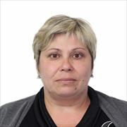 Услуги плотников в Ростове-на-Дону, Елена, 43 года