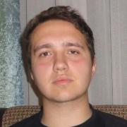 Ремонт iPhone, Игорь, 26 лет