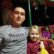 Вскрытие дверей без повреждений, Андрей, 31 год