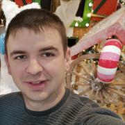 Услуги установки дверей в Нижнем Новгороде, Александр, 31 год