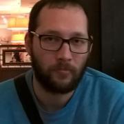 Монтаж канализации в квартире, Игорь, 32 года