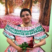 Организация мероприятий в Новосибирске, Татьяна, 37 лет