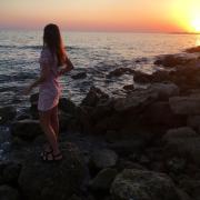 Защита прав потребителей в Перми, Алина, 22 года