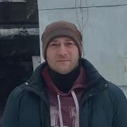 Ремонт авто в Воронеже, Александр, 30 лет
