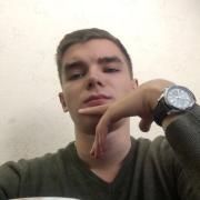 Адвокаты по коррупционным делам в Уфе, Родионов, 24 года
