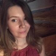 Юристы по жилищным вопросам в Воронеже, Татьяна, 23 года