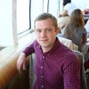 Косметический ремонт коттеджа, Роман, 32 года
