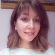 Медицинские адвокаты в Краснодаре, Марина, 31 год