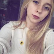 Няни в Барнауле, Мария, 20 лет