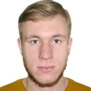 Ремонт динамика iPhone, Артем, 21 год