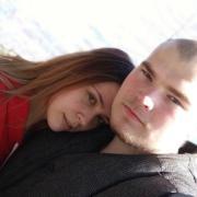 Ремонт iPad Air 2 в Челябинске, Сергей, 20 лет