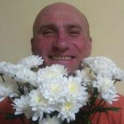 Ремонт стиральной машины вертикальной загрузки, Игорь, 58 лет