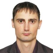 Ремонт телевизоров в Хабаровске, Иван, 30 лет