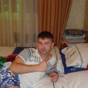 Сверление отверстий в кирпичной стене, Дмитрий, 41 год