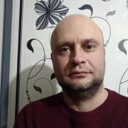 Установка бойлера в Владивостоке, Сергей, 38 лет
