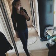 Услуги стирки в Саратове, София, 20 лет