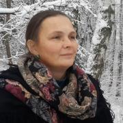 Пошив одежды, Ольга, 53 года