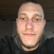 Стоимость покраски стен в Астрахани, Антон, 25 лет