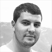 Услуги дизайна интерьера  в Санкт-Петербурге, Дмитрий, 32 года