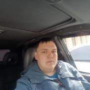 Маляры и штукатуры в Новокузнецке, Евгений, 29 лет
