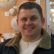 Установка кондиционера General Climate, Сергей, 49 лет
