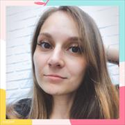 Изготовление картины по фотографии в Набережных Челнах, Татьяна, 29 лет