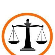 Услуги юриста по уголовным делам в Уфе, Максим, 33 года