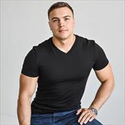 Личный тренер в Томске, Илья, 28 лет