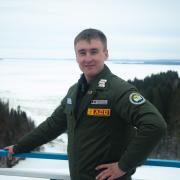 Фотопечать в Ижевске, Павел, 26 лет