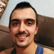Компьютерная помощь в Ярославле, Давид, 25 лет