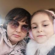 Доставка букетов из конфет в Астрахани, Марина, 40 лет