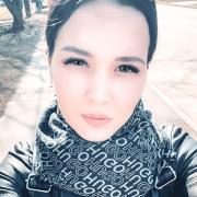 Массаж после травм, Дарья, 29 лет
