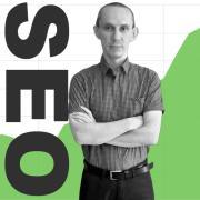 Email маркетинг под ключ, Олег, 43 года