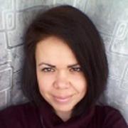 Бизнес-адвокаты в Краснодаре, Елена, 38 лет