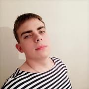Ремонт замков в Набережных Челнах, Антон, 23 года
