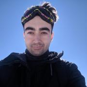 Ремонт телефонов Huawei в Нижнем Новгороде, Роман, 26 лет