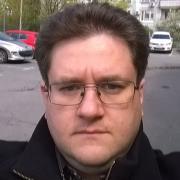 Евгений Ч., г. Москва