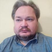 Доставка продуктов из Ленты - Киевская, Александр, 43 года