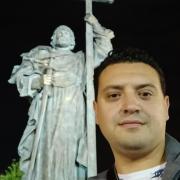 Доставка из магазина ИКЕА в Ступино, Дмитрий, 35 лет