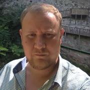 Компьютерная помощь в Перми, Ильдар, 41 год