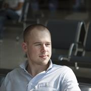 Ремонт планшета Asus, Антон, 30 лет