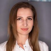 Турбосолярий, Вера, 34 года