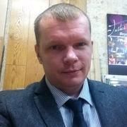 Доставка корма для собак - Измайлово, Сергей, 39 лет