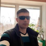 Обслуживание туалетных кабин в Владивостоке, Тимур, 36 лет