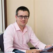 Взыскание долгов в Владивостоке, Дмитрий, 39 лет