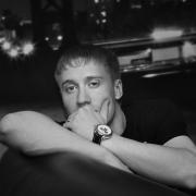 Установка кондиционеров в Новосибирске, Михаил, 31 год