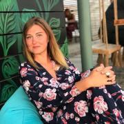 Защита прав потребителей рекламы в Челябинске, Мария, 30 лет