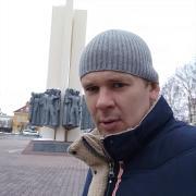 Услуги строителей в Владивостоке, Алексей, 39 лет