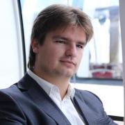 Подготовка кKET, Георгий, 26 лет