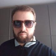 Юристы по вопросам ЖКХ в Краснодаре, Дмитрий, 41 год